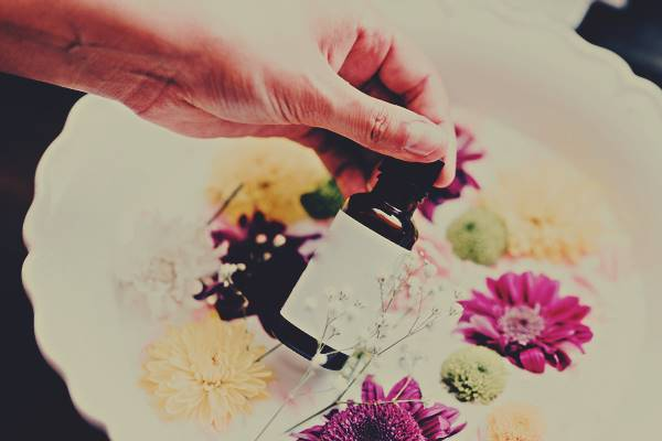 How to choose an aromatic essence?